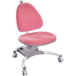 Детское компьютерное кресло FunDesk SST4 Pink