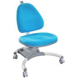 Детское компьютерное кресло FunDesk SST4 Blue