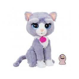 Интерактивная игрушка Furreal Friends «Котенок Бутси»