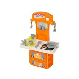 Кухня электронная HTI «Smart» мини