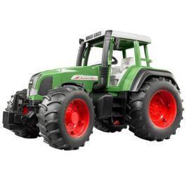 Трактор Bruder Fendt Favorit 926 Vario