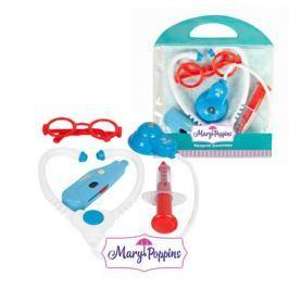 Игровой набор Mary Poppins «Скорая помощь» 4 пр.
