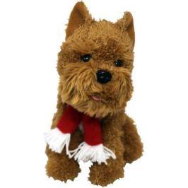 Подарочный набор Дилявер «Собака Рокки» 200 г в ассортименте