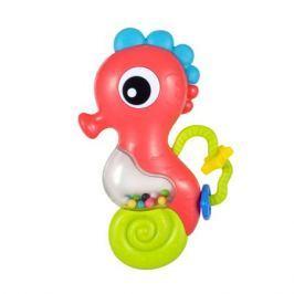 Музыкальная игрушка Жирафики «Морской конек»