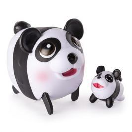Фигурка Chubby Puppies «Животные» в ассортименте