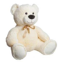 Мягкая игрушка Fancy «Медведь Мика» 52 см