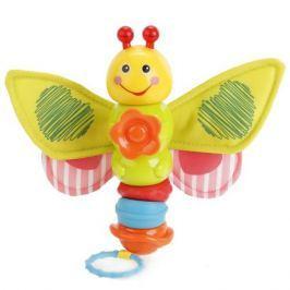 Погремушка Умка «Бабочка»