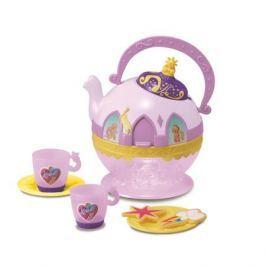 Набор посуды HTI My Little Pony «Волшебный чайничек»