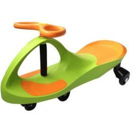 Машинка Everflo «Smart car» М001-3 olive