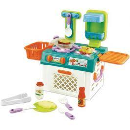 Игровой набор Kitchen «Кухня»