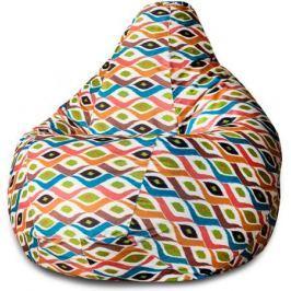 Кресло-мешок DreamBag «Маракеш» XL