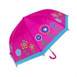 Зонт детский Mary Poppins « Цветы» 41 см