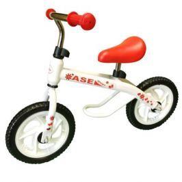 Беговел Ase-sport «ASE-Sport bike» white