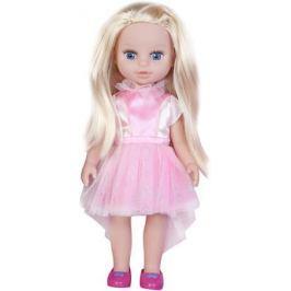 Кукла Mary Poppins «Уроки воспитания» Мэри 36 см блондинка