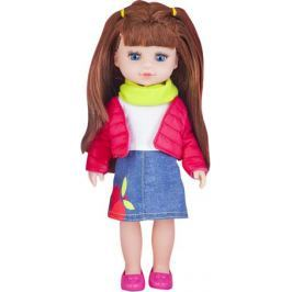 Кукла Mary Poppins «Уроки воспитания» Мэри 36 см шатенка