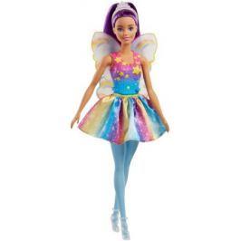 Кукла Barbie «Волшебные Феи», в ассортименте