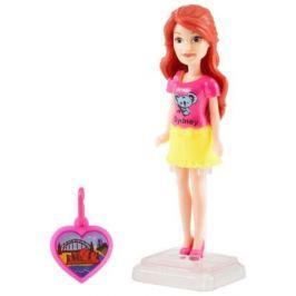Мини-кукла Barbie путешественники, в ассортименте