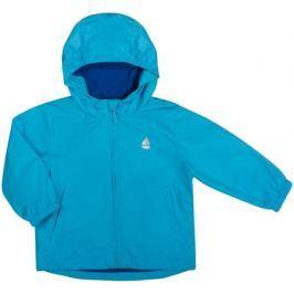 Куртка для мальчика Barkito, голубая