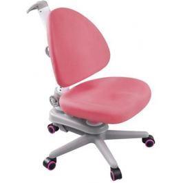 Детское компьютерное кресло FunDesk SST10 Pink