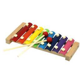 Ксилофон деревянный База игрушек