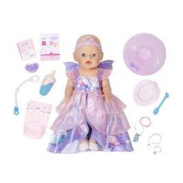 Кукла BABY born «Волшебница» 43 см