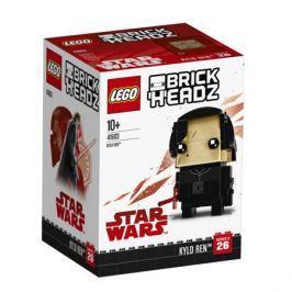 Конструктор LEGO BrickHeadz 41603 Кайло Рен
