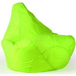 Кресло-мешок DreamBag L лайм