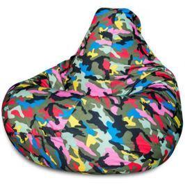 Кресло-мешок DreamBag «Хаки» XL