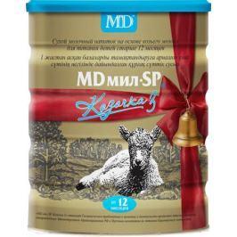 Молочная смесь MD мил SP «Козочка 3» с 12 мес. 800 г