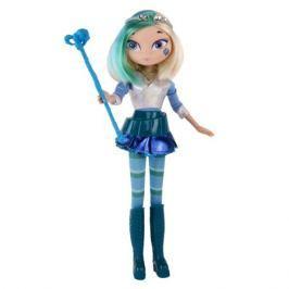 Кукла Сказочный патруль «Magic» Снежка 28 см