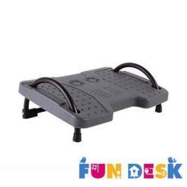 Подставка для ног FunDesk «SS12T»