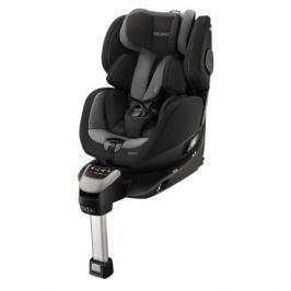 Автокресло Recaro «Zero.1 i-Size» 0-18 кг Carbon Black