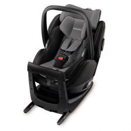 Автокресло Recaro «Zero.1 Elite» 0-18 кг Carbon Black