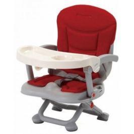 Стул для кормления Babies H-1 Red