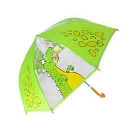 Зонт детский Mary Poppins « Динозаврик» 46 см