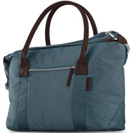 Сумка для коляски Inglesina «Quad Day Bag» Ascott Green