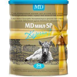 Молочная смесь MD мил SP «Козочка 1» с рождения 800 г