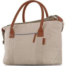 Сумка для коляски Inglesina «Quad Day Bag» Rodeo Sand