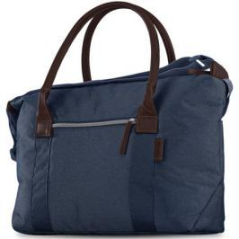 Сумка для коляски Inglesina «Quad Day Bag» Oxford Blue
