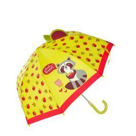 Зонт детский Mary Poppins « Apple forest» 46 см