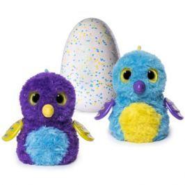 Интерактивная игрушка Hatchimals «Дракончики» вылупляющиеся из яйца