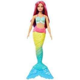 Кукла Barbie «Волшебные русалочки», в ассортименте