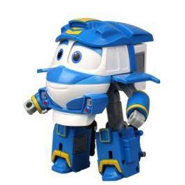 Трансформер Robot Trains «Кей» 10 см