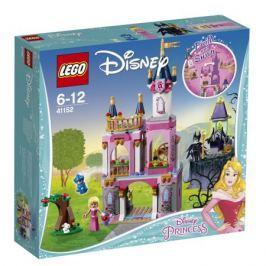 Конструктор LEGO Disney Princess 41152 Сказочный замок Спящей Красавицы