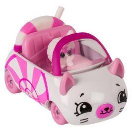 Машинка Moose «Cutie car» в ассортименте