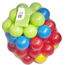 Набор шаров для сухого бассейна Just cool 50 шт.