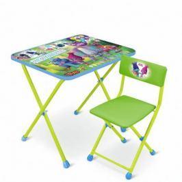 Комплект мебели Ника «Trolls»