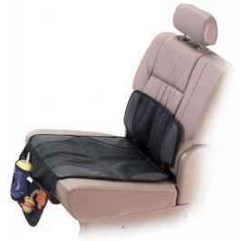 Защитный коврик для сиденья автомобиля Munchkin