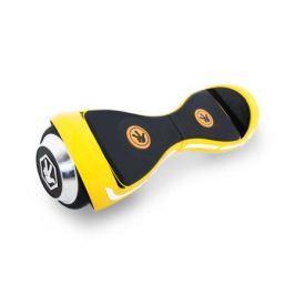 Гироскутер Hoverbot «Фиксиборд Симка» желтый