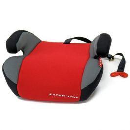 Автокресло Rant «Point5» 15-36 кг Red